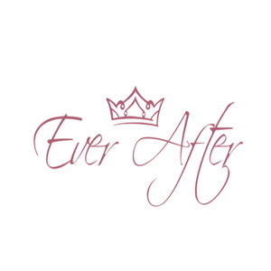 Ever After Princesses