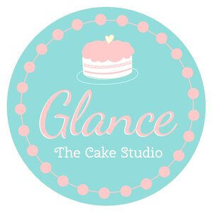 Glance The Cake Studio