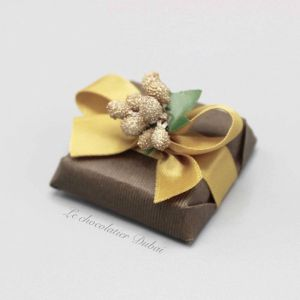 Le Chocolatier Dubai